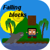 Falling Blocks - lite version