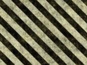 pattern_minecraft.jpg