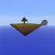 Sky Pyramid v2.0