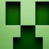 creeper-puzzle