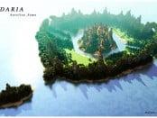 eldaria_island