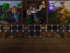 Sphax_texture_pack
