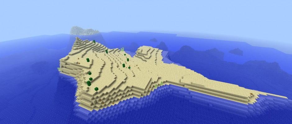 Ocean_Adventures_Mod