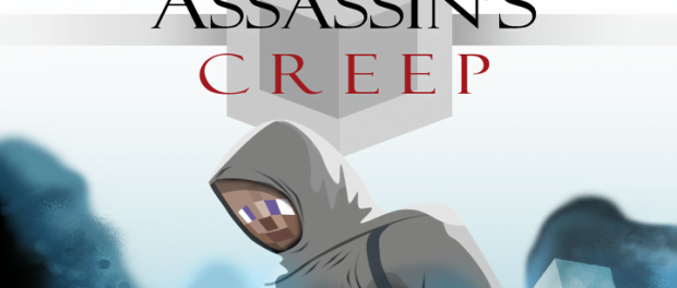 assassinscreep_mc