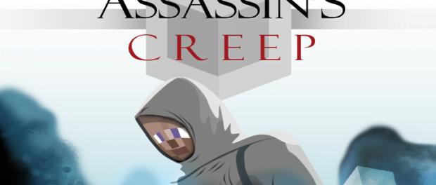 assassinscreep_mc