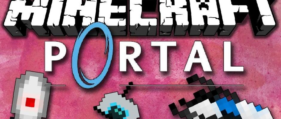 portal_gun_mod