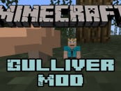 gullivers_mod