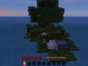 survival_island_maps_1