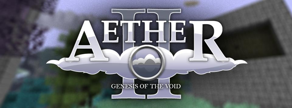 aether_mod