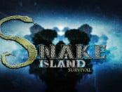 minecraft_snake_island