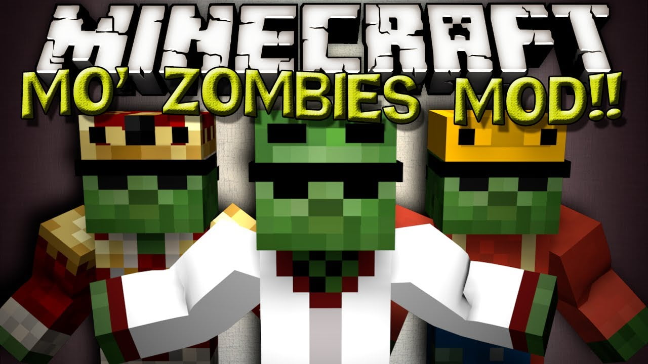 mozombies_mod