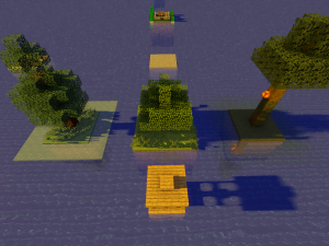 mc_maps_sea_cube_survival
