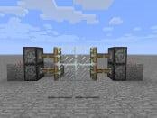 automatische_deur