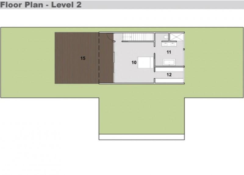 modern_huis_1c
