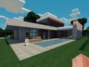 modern_huis_2