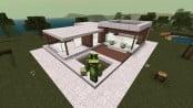 modern_huis_1