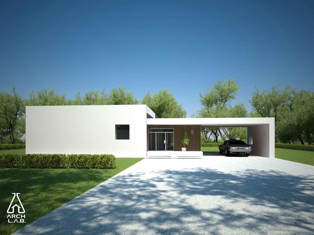 Minecraft Huis En Minecraft Huizen Vind Hier Je Ideeen