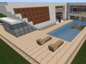 minecraft_huis_473_achterkant