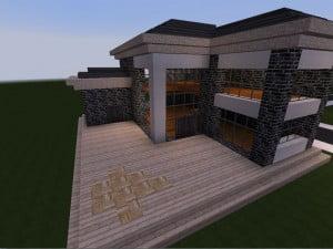 minecraft_huis_modern_537_back_2