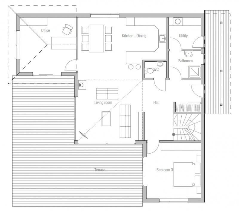 modern_hous_floorplan_main_537