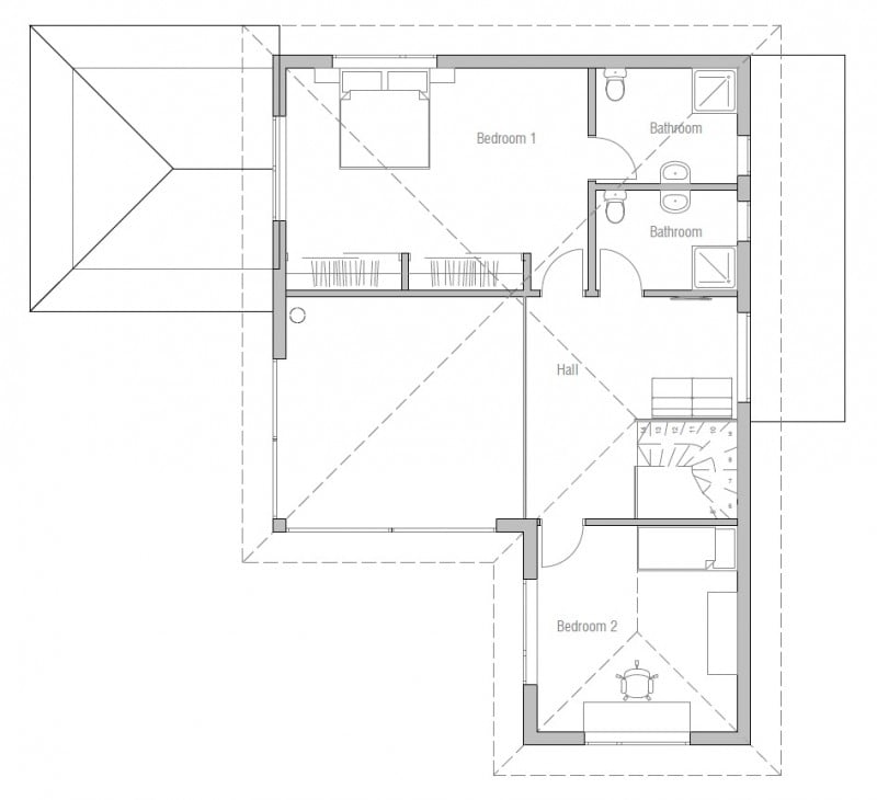modern_hous_floorplan_second_537