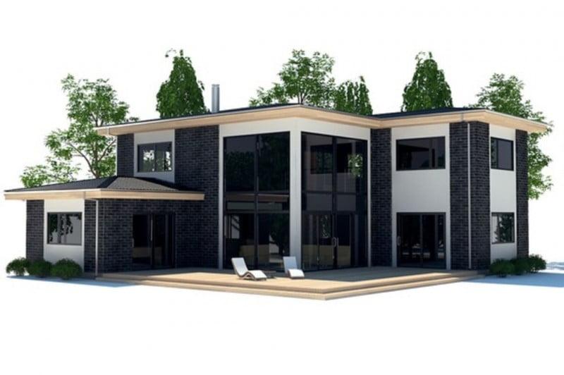 modern_house_537_original