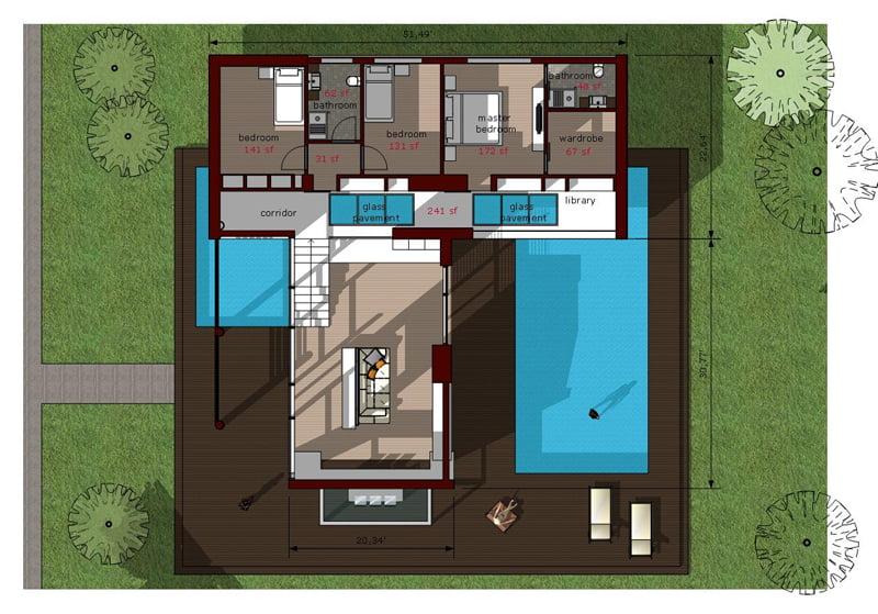 modern_huis_473_vloer2