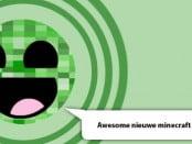 nieuwe_minecraft_for_free_banner