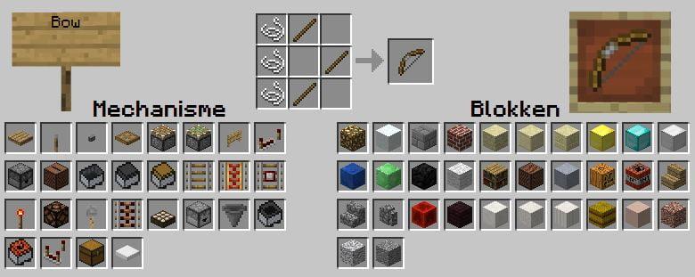 minecraft_crafting_2
